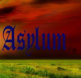 Freewill Writers of the Asylum